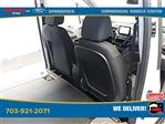 2021 Ford Transit Connect, Empty Cargo Van #G486171 - photo 35
