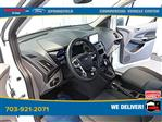 2021 Ford Transit Connect, Empty Cargo Van #G486171 - photo 37