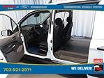 2021 Ford Transit Connect, Empty Cargo Van #G486171 - photo 38