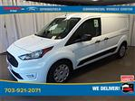 2021 Ford Transit Connect, Empty Cargo Van #G486171 - photo 5