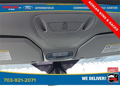 2021 Ford Transit Connect, Empty Cargo Van #G486172 - photo 25