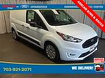 2021 Ford Transit Connect, Empty Cargo Van #G486172 - photo 1