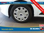 2021 Ford Transit Connect, Empty Cargo Van #G486172 - photo 11