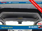 2021 Ford Transit Connect, Empty Cargo Van #G486172 - photo 15