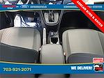 2021 Ford Transit Connect, Empty Cargo Van #G486172 - photo 16