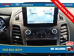 2021 Ford Transit Connect, Empty Cargo Van #G486172 - photo 18