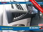 2021 Ford Transit Connect, Empty Cargo Van #G486172 - photo 23