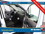 2021 Ford Transit Connect, Empty Cargo Van #G486172 - photo 26
