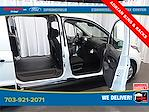 2021 Ford Transit Connect, Empty Cargo Van #G486172 - photo 27