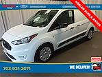 2021 Ford Transit Connect, Empty Cargo Van #G486172 - photo 5