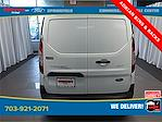 2021 Ford Transit Connect, Empty Cargo Van #G486172 - photo 7