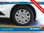 2021 Ford Transit Connect, Empty Cargo Van #G486172 - photo 8