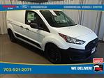 2021 Ford Transit Connect, Empty Cargo Van #G486355 - photo 1