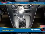 2021 Ford Transit Connect, Empty Cargo Van #G486355 - photo 17