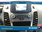 2021 Ford Transit Connect, Empty Cargo Van #G486355 - photo 25