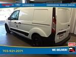 2021 Ford Transit Connect, Empty Cargo Van #G486355 - photo 4