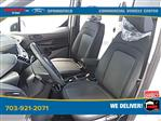 2021 Ford Transit Connect, Empty Cargo Van #G486355 - photo 31