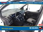 2021 Ford Transit Connect, Empty Cargo Van #G486355 - photo 32
