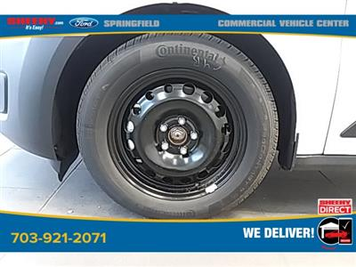 2021 Ford Transit Connect, Empty Cargo Van #G486356 - photo 15
