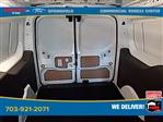 2021 Ford Transit Connect, Empty Cargo Van #G486356 - photo 11