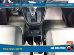 2021 Ford Transit Connect, Empty Cargo Van #G486356 - photo 18