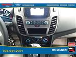 2021 Ford Transit Connect, Empty Cargo Van #G486356 - photo 19