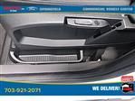 2021 Ford Transit Connect, Empty Cargo Van #G486356 - photo 29