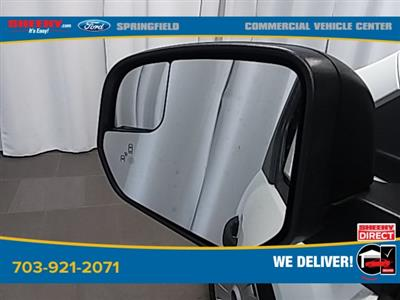 2021 Ford Transit Connect, Empty Cargo Van #G486357 - photo 15