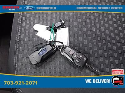 2021 Ford Transit Connect, Empty Cargo Van #G486357 - photo 35