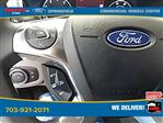 2021 Ford Transit Connect, Empty Cargo Van #G486357 - photo 28