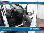 2021 Ford Transit Connect, Empty Cargo Van #G486357 - photo 33