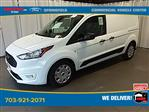 2021 Ford Transit Connect, Empty Cargo Van #G486357 - photo 5