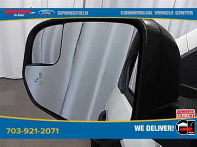 2021 Ford Transit Connect, Empty Cargo Van #G486358 - photo 16