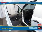 2021 Ford Transit Connect, Empty Cargo Van #G486358 - photo 17