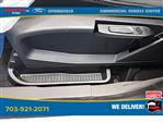 2021 Ford Transit Connect, Empty Cargo Van #G486358 - photo 20