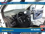 2021 Ford Transit Connect, Empty Cargo Van #G486358 - photo 21