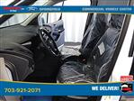 2021 Ford Transit Connect, Empty Cargo Van #G486358 - photo 22
