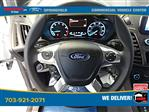 2021 Ford Transit Connect, Empty Cargo Van #G486358 - photo 27