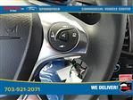 2021 Ford Transit Connect, Empty Cargo Van #G486358 - photo 31