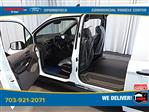 2021 Ford Transit Connect, Empty Cargo Van #G486358 - photo 37
