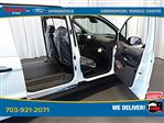 2021 Ford Transit Connect, Empty Cargo Van #G486358 - photo 38