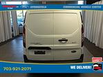 2021 Ford Transit Connect, Empty Cargo Van #G486358 - photo 7