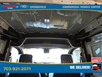 2021 Ford Transit Connect, Empty Cargo Van #G486358 - photo 9