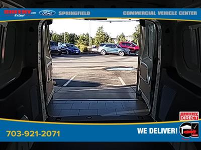 2021 Ford Transit Connect, Empty Cargo Van #G486577 - photo 12