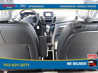 2021 Ford Transit Connect, Empty Cargo Van #G486577 - photo 14
