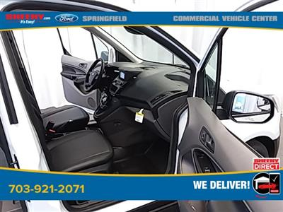 2021 Ford Transit Connect, Empty Cargo Van #G486577 - photo 27