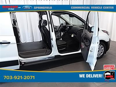2021 Ford Transit Connect, Empty Cargo Van #G486577 - photo 28