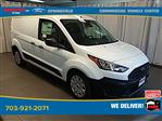2021 Ford Transit Connect, Empty Cargo Van #G486577 - photo 1