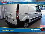 2021 Ford Transit Connect, Empty Cargo Van #G486577 - photo 3