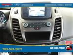 2021 Ford Transit Connect, Empty Cargo Van #G486577 - photo 23
